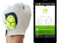 【日本正規代理店品・保証付】Zepp Technology Zepp Golf (ゴルフスイングセンサー) ZEP-OT-000002